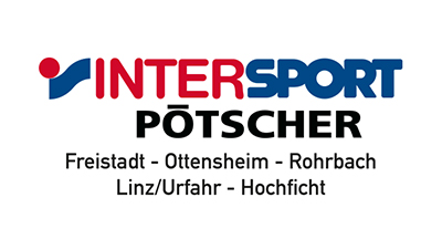 Intersport Sponsor Union Vorderweißenbach
